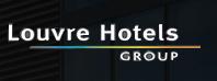 卢浮酒店> </a> </li> <li> <a href=