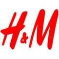 HM服饰加盟