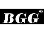 BGG鞋業