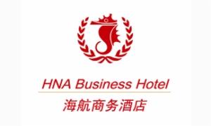 海航商务酒店>                      </a>                     </li>                     <li>                         <a href=