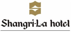 香格里拉度假酒店