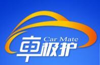 车极护汽车服务连锁机构加盟