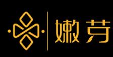 嫩芽川菜餐厅