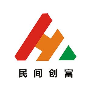 民间借贷中心