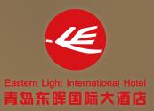 东晖国际大酒店