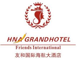 航海假日酒店