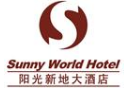 阳光新地大酒店>                      </a>                     </li>                     <li>                         <a href=
