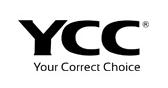 YCC拉鏈
