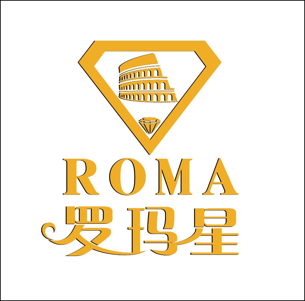 罗玛星珠宝