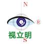 视力明视力恢复训练机构