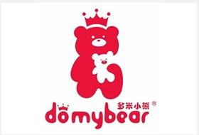 多米小熊婴幼儿用品