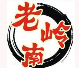 老岭南牛杂>                      </a>                     </li>                 </ul>             </div>             <!-- 火锅加盟热点 -->             <div class=