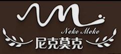 尼克莫克咖啡烘焙奶茶加盟