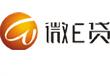 微E贷网贷平台