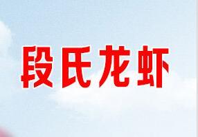 段氏龙虾>                      </a>                     </li>                     <li>                         <a href=