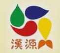 汉源幼儿园国学课程加盟