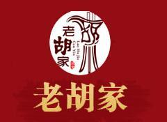 老胡家羊肉汤>                      </a>                     </li>                 </ul>             </div>             <!-- 火锅加盟热点 -->             <div class=