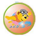 維尼寶貝嬰兒游泳館加盟