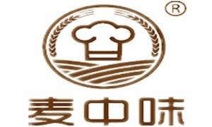 麦中味包子店>                      </a>                     </li>                     <li>                         <a href=