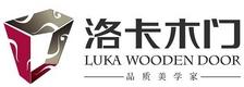 洛卡木業加盟