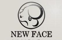 NewFace韩式半永久培训>                      </a>                     </li>                     <li>                         <a href=