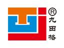 九田格练字学校