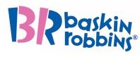 Baskin-Robbins冰淇淋加盟