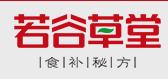 五谷杂粮>                      </a>                     </li>                     <li>                         <a href=