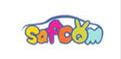 小赛福儿童安全座椅加盟