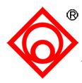 正旭金屬制品加盟