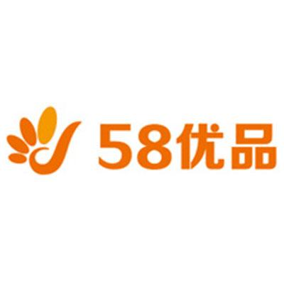 58优品O2O便利店