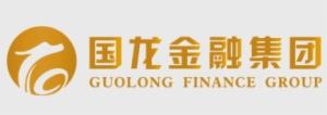 国龙金融加盟