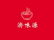 商诚黄焖鸡米饭>                      </a>                     </li>                     <li>                         <a href=