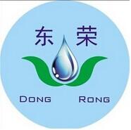 东荣纯净水