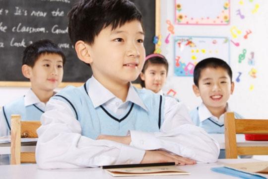 华师圆梦教育