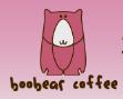 抱抱熊咖啡