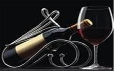 智利卡多纳酒庄
