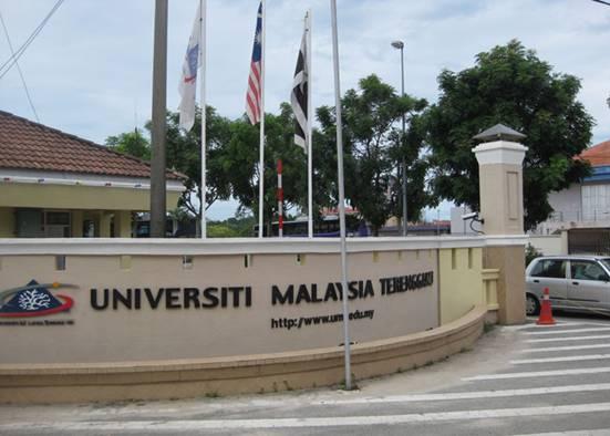 马拉西亚留学