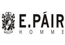 爾派男裝-EPAIR