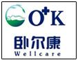 O+K卧尔康床上用品