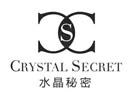 水晶秘密内衣