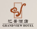 汇景酒店> </a> </li> <li> <a href=