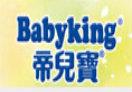 帝兒寶母嬰用品