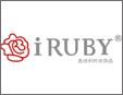 iRUBY银饰