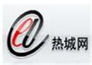 中国网通潜能开发