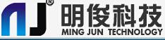 明俊智慧桥>                      </a>                     </li>                 </ul>             </div>             <!-- 火锅加盟热点 -->             <div class=