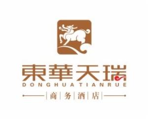 东华天瑞商务酒店>                      </a>                     </li>                     <li>                         <a href=
