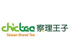 察理王子茶饮专卖店
