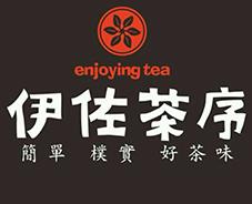 茶百道奶茶