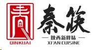 秦筷脆皮肉夹馍>                      </a>                     </li>                     <li>                         <a href=